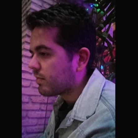 Javier Quijada